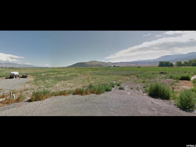 أراضي للـ Sale في 373 E 410 N Annabella, Utah 84711 United States