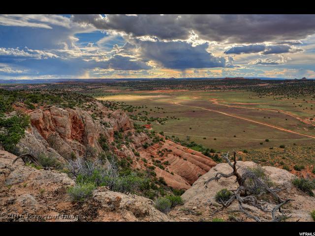 43 BEHIND THE ROCKS DR Moab, UT 84532 - MLS #: 1377302