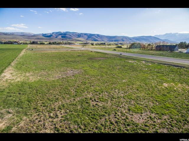 Additional photo for property listing at 1336 S RED FILLY Road  Heber City, Utah 84032 États-Unis