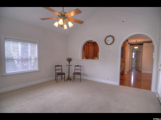 Additional photo for property listing at 2428 E BENGAL BEND CV  Cottonwood Heights, Юта 84121 Соединенные Штаты