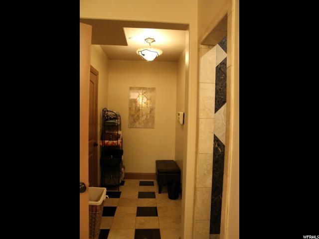14917 S SADDLE LEAF CT Draper, UT 84020 - MLS #: 1377520