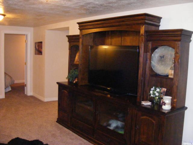Additional photo for property listing at 120 S 7 TH E  Montpelier, Айдахо 83254 Соединенные Штаты