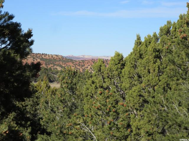 Additional photo for property listing at 500 N EAGLE VIEW Road 500 N EAGLE VIEW Road Grover, Utah 84773 États-Unis