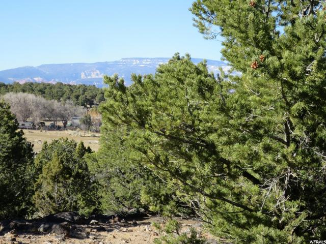 Additional photo for property listing at 500 N EAGLE VIEW Road  Grover, Utah 84773 États-Unis