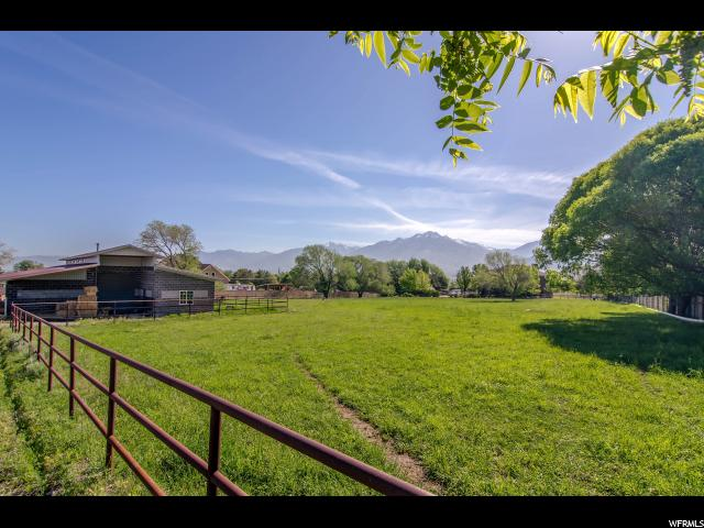 Additional photo for property listing at 15257 S CAMP WILLIAMS Road  Bluffdale, Utah 84065 Estados Unidos