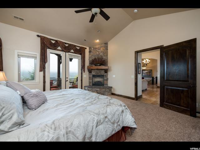 Additional photo for property listing at 5752 E ELKHORN Drive  Eden, Utah 84310 Estados Unidos