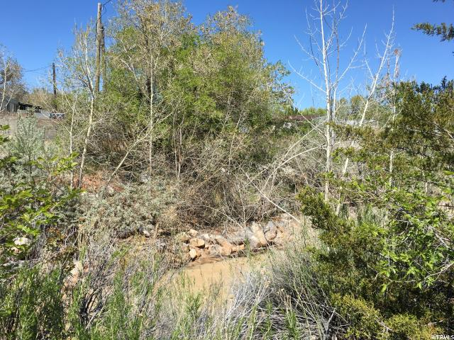 Additional photo for property listing at CENTER Street  Cedar City, Utah 84721 États-Unis