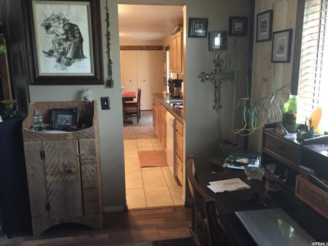 Additional photo for property listing at 259 N 650 E  Vernal, Utah 84078 United States