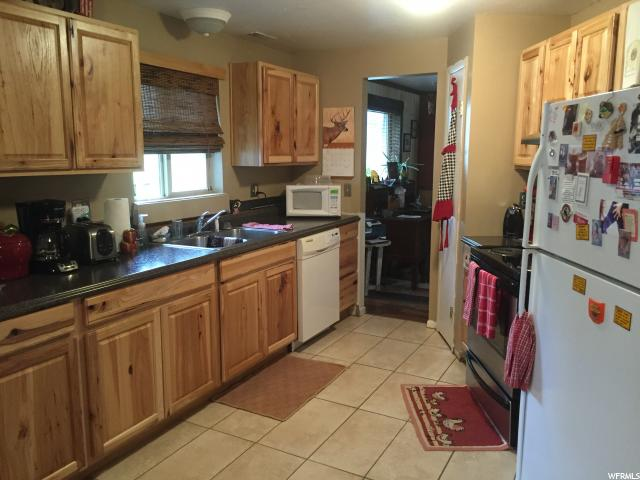 Additional photo for property listing at 259 N 650 E  Vernal, Utah 84078 États-Unis