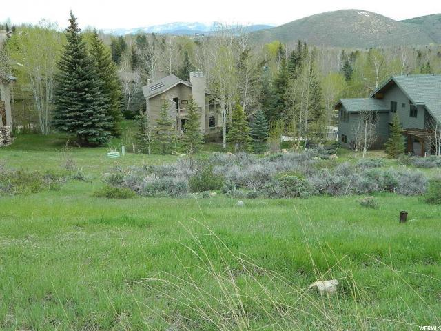 Additional photo for property listing at 3052 MEADOWS Drive  Park City, Utah 84060 États-Unis