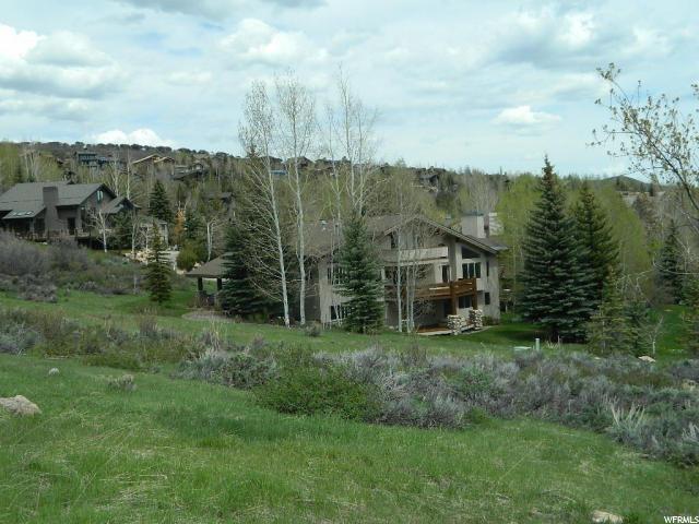Additional photo for property listing at 3052 MEADOWS Drive  Park City, Юта 84060 Соединенные Штаты