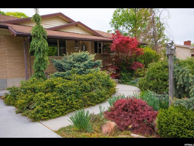 Tremonton Utah Homes For Sale