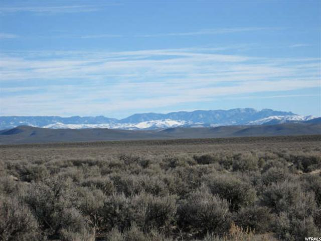 Newcastle, UT 84756 - MLS #: 1378089