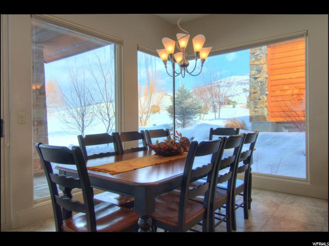 Additional photo for property listing at 4284 N SUNRISE Drive  Eden, Utah 84310 United States