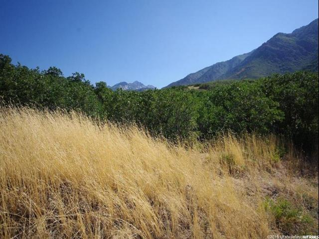 Additional photo for property listing at 12 E CROSSHILL Lane  Sandy, Utah 84092 États-Unis