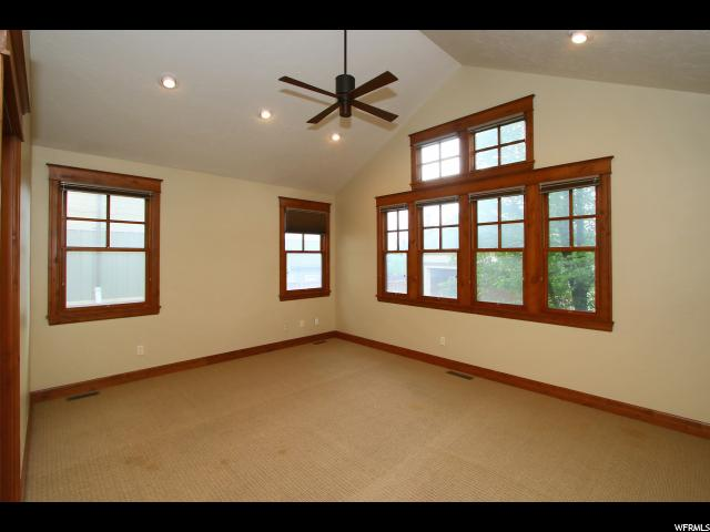 Additional photo for property listing at 1722 S SUGARHOUSE Lane  盐湖城市, 犹他州 84108 美国
