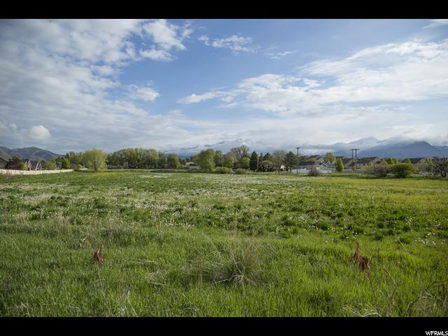 Additional photo for property listing at 1150 E 350 N  Lehi, Юта 84043 Соединенные Штаты