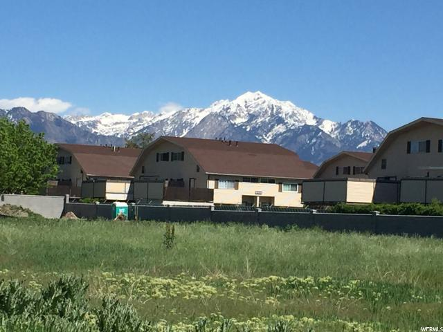 Additional photo for property listing at 3568 S SHAFER Lane  West Valley City, 犹他州 84119 美国