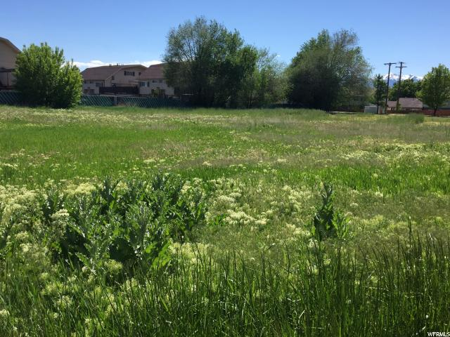 Additional photo for property listing at 3568 S SHAFER Lane  West Valley City, Utah 84119 États-Unis