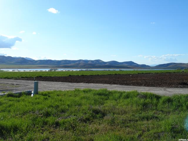 Additional photo for property listing at 2271 N OLD HIGHWAY 91  Mona, 犹他州 84645 美国