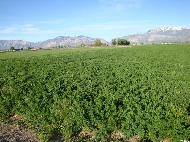 3400 S 3500 West Haven, UT 84401 - MLS #: 1378464