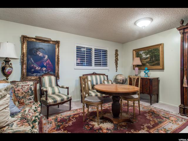 405 N VIRGINIA ST. ST Salt Lake City, UT 84103 - MLS #: 1378524