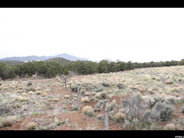 Additional photo for property listing at 11900 S HWY 56 11900 S HWY 56 Cedar City, Utah 84721 United States