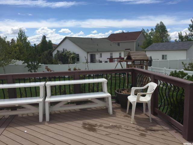 Additional photo for property listing at 6657 HARVEST Drive 6657 HARVEST Drive Stansbury Park, Utah 84074 United States