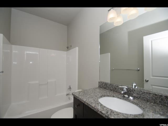 Additional photo for property listing at 2021 N 4900 W  Plain City, Юта 84404 Соединенные Штаты