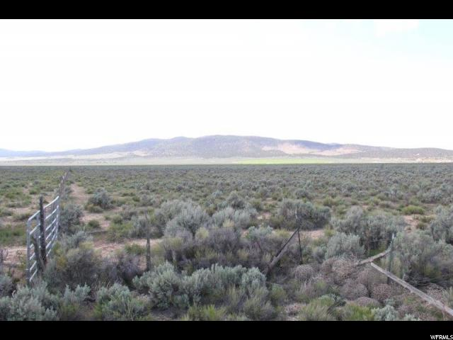 400 N 6100 Cedar City, UT 84721 - MLS #: 1378646