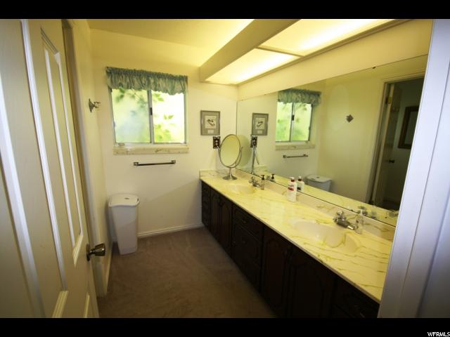 Additional photo for property listing at 57 BLUE HAVEN Road  Fish Haven, Idaho 83287 United States