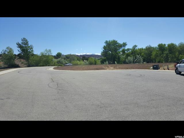 Additional photo for property listing at 2516 S WILLOW CREEK Circle 2516 S WILLOW CREEK Circle Moab, Utah 84532 États-Unis