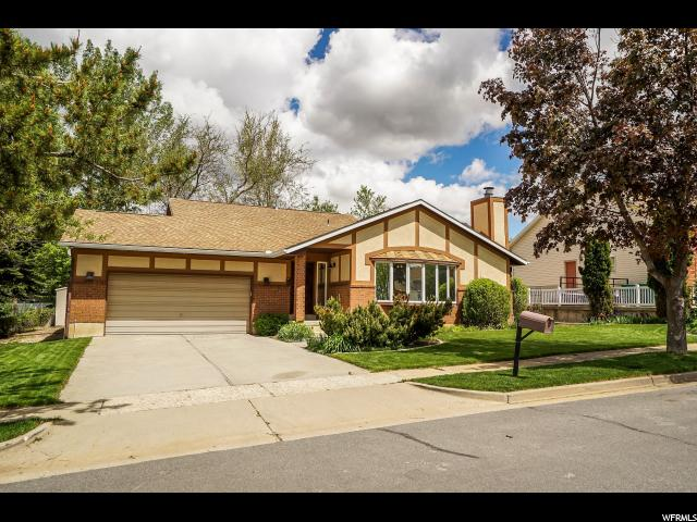 layton ut homes 200k 300k listing report lynn hall real estate agent layton ut homes for
