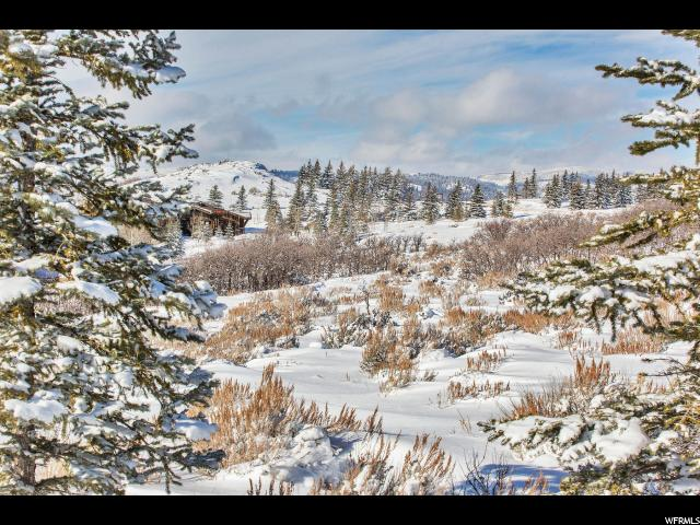 Additional photo for property listing at 8594 N MARMOT Circle  Park City, Юта 84098 Соединенные Штаты