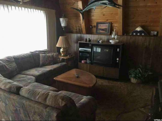 Additional photo for property listing at 1461 N CISCO Road  Laketown, Utah 84038 États-Unis