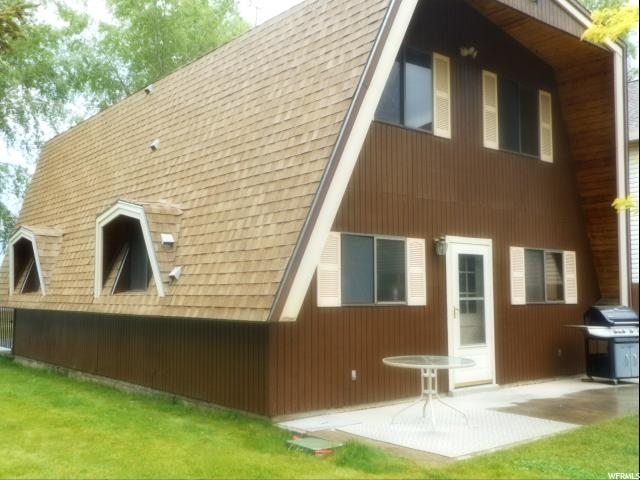 Additional photo for property listing at 1461 N CISCO Road  Laketown, Юта 84038 Соединенные Штаты