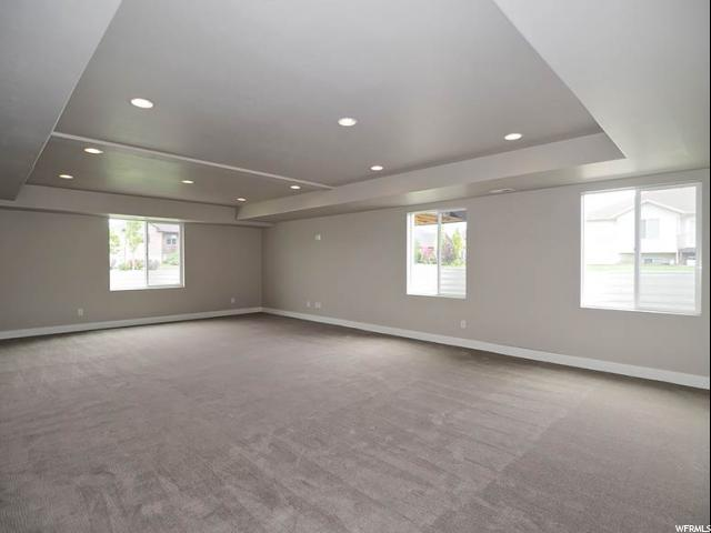 Additional photo for property listing at 1102 S LOCH LOMOND Circle  Syracuse, Utah 84075 United States