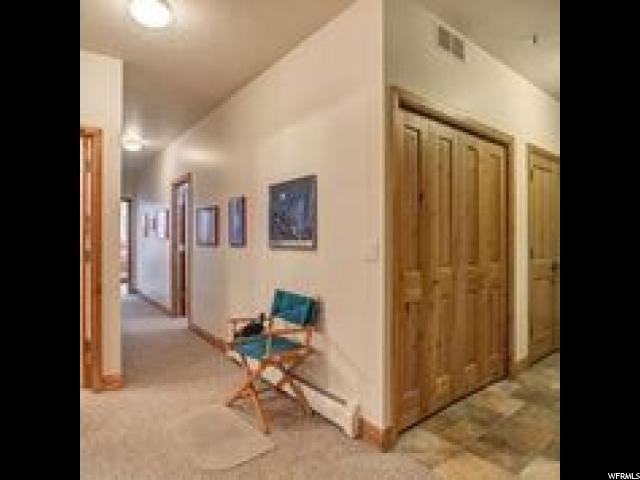 9938 E POWDER RUN RD Unit 17 Alta, UT 84092 - MLS #: 1379034