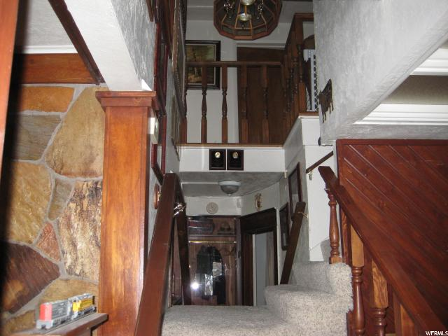 Additional photo for property listing at 1378 W RITTER Drive 1378 W RITTER Drive Riverdale, 犹他州 84405 美国