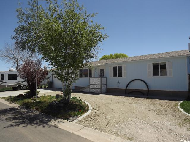 Additional photo for property listing at 396 E MEADOWLARK Lane  Monticello, Utah 84535 Estados Unidos