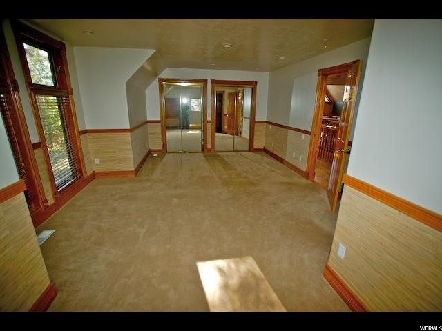 Additional photo for property listing at 3009 E 3350 N  Liberty, Utah 84310 États-Unis