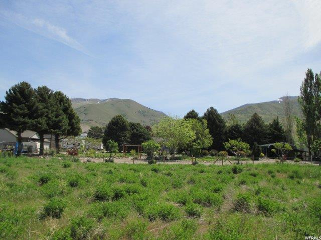 2925 S HIGHWAY 89 Perry, UT 84302 - MLS #: 1379499