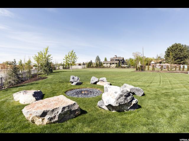 Additional photo for property listing at 1045 E 1450 S  Orem, Utah 84097 Estados Unidos