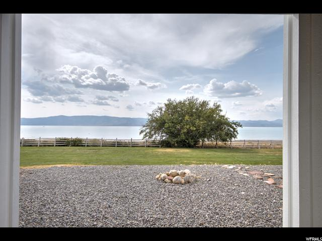 Additional photo for property listing at 47 CHOKECHERRY Lane  St. Charles, Idaho 83272 Estados Unidos