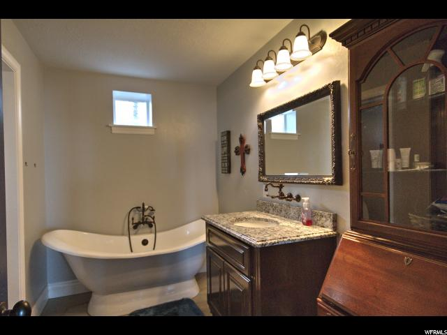 Additional photo for property listing at 47 CHOKECHERRY Lane  St. Charles, Айдахо 83272 Соединенные Штаты
