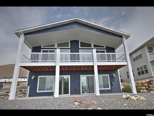 Additional photo for property listing at 47 CHOKECHERRY Lane 47 CHOKECHERRY Lane St. Charles, Айдахо 83272 Соединенные Штаты