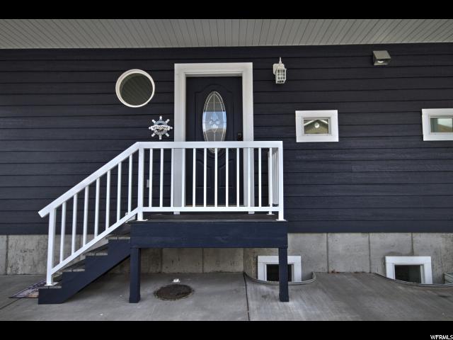 Additional photo for property listing at 47 CHOKECHERRY Lane 47 CHOKECHERRY Lane St. Charles, Idaho 83272 Estados Unidos