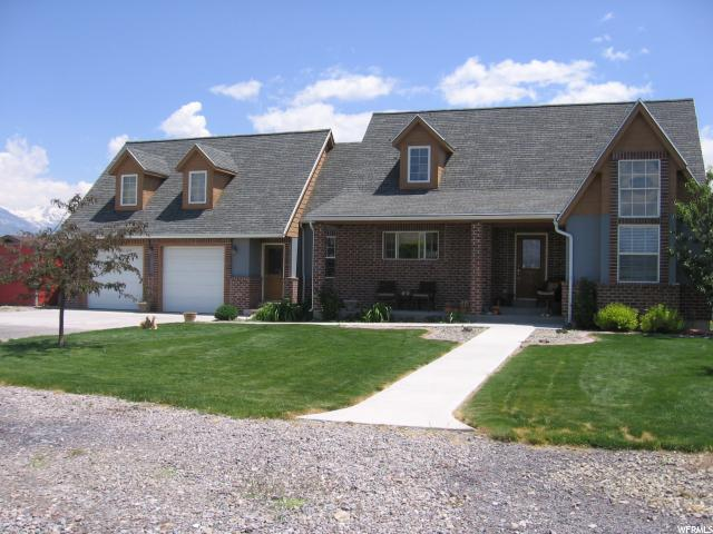 Single Family for Sale at Address Not Available Lehi, Utah 84043 United States