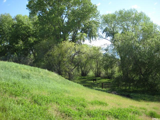 Land for Sale at 1378 W RITTER Riverdale, Utah 84405 United States