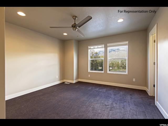Additional photo for property listing at 13414 SILVER ROCK Lane  Draper, Utah 84020 United States